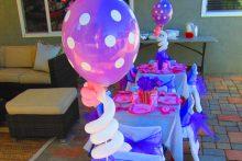 balloon-designs-5