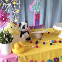 Sarsie's Parties_Baby Bum09