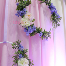 Floral Boho 12