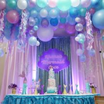 Balloon Top